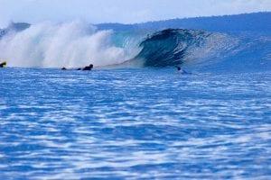 just-enjoy-at-telo-surf-villa-ocean-blue-surf