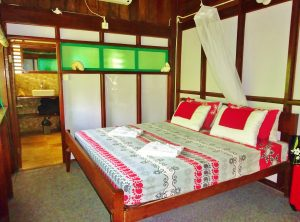 king-size-bed-suite-1